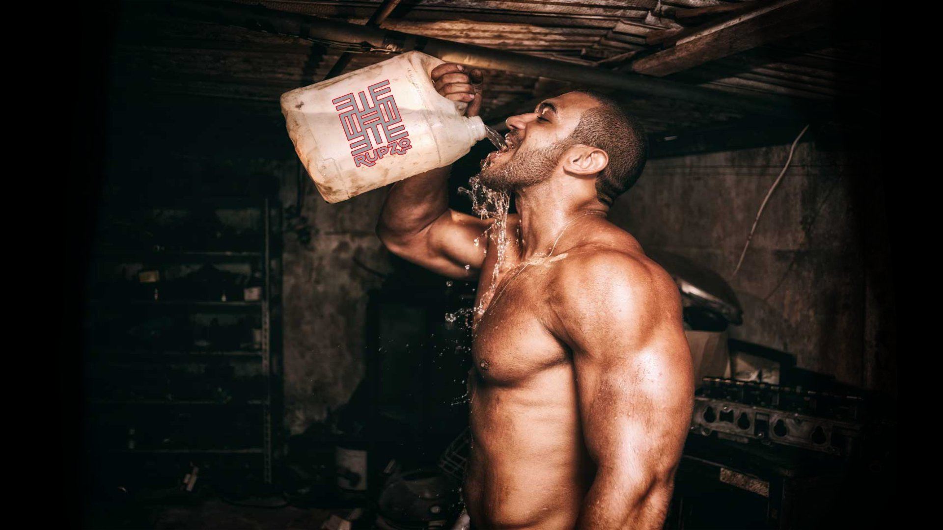 Here Are 7 Ways To Better nolvadex bodybuilding