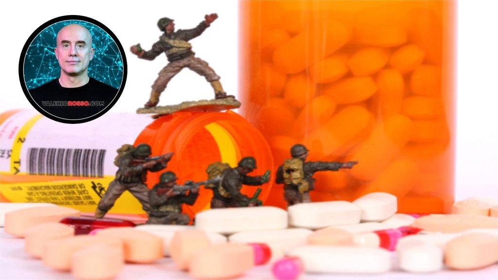 effetti-collaterali-degli-antipsicotici-neurolettici