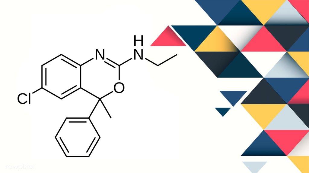 etifoxina-farmaco-ansia-etifossina
