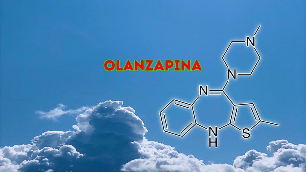 olanzapina-informazioni-indicazioni-posologia-effetti-collaterali