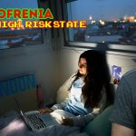 esordio-della-schizofrenia-ultra-high-risk-state