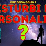 disturbi-di-personalità-video-podcast