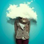 nebbia-cognitiva