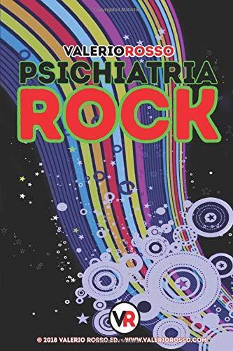 psichiatria-rock-valerio-rosso