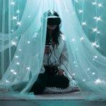 realta-virtuale-ansia-stress-insonnia