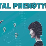 digital-phenotyping-e-riscrittura-delle-diagnosi-psichiatriche