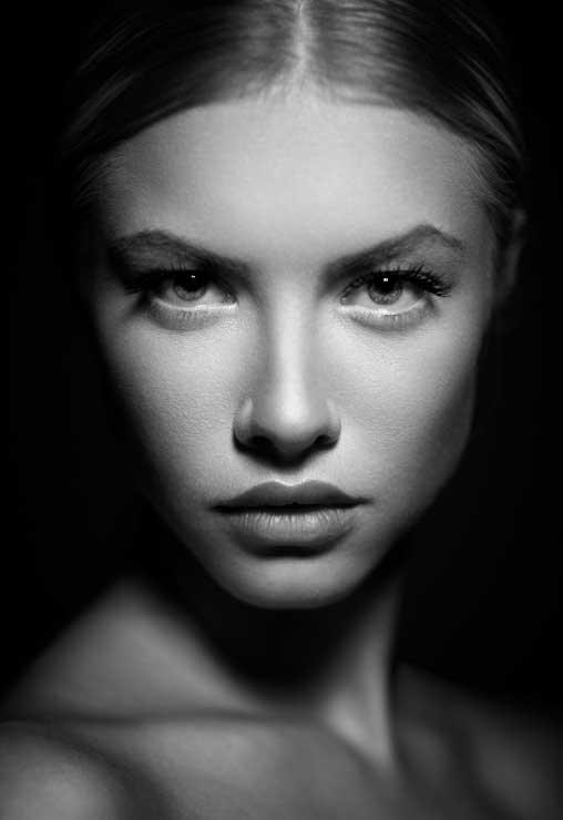 Valeriya Life Face Treatments