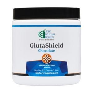 Glutashield