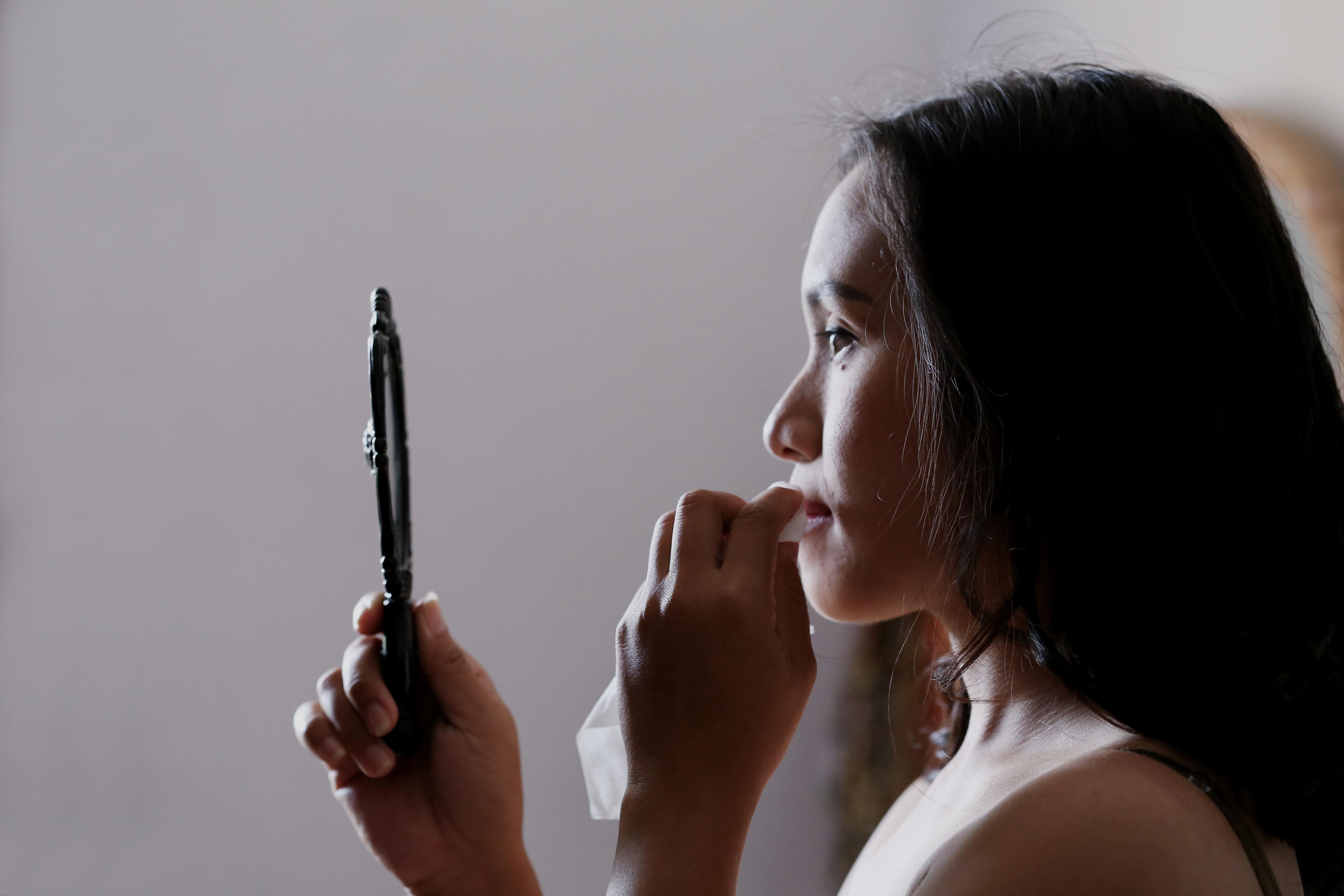 Cómo limpiar tu rostro todas las noches