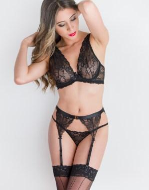 Productos – Valery Lingerie  8adf125ddc8a