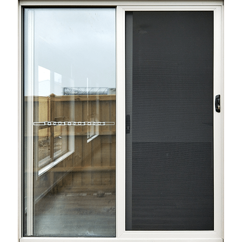 security doors melbourne made to fit