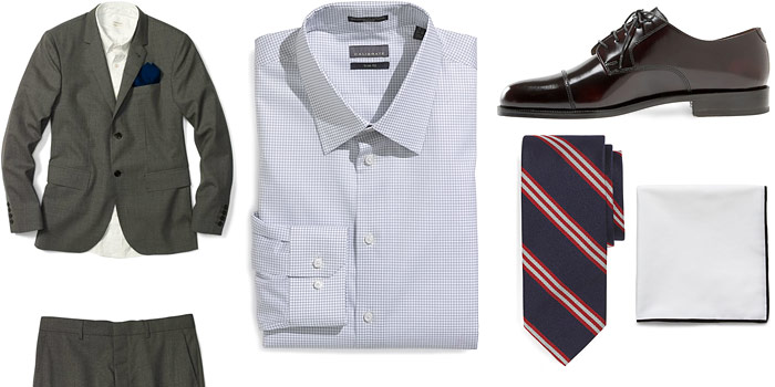 https://i2.wp.com/www.valetmag.com/gr/daily/ask_valet/style/job_interview_attire_050312/art-corporate_job_interview_clothing.jpg