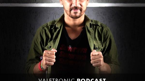 www.valetronic.net