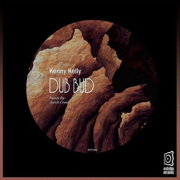 jorick croes dub bud remix