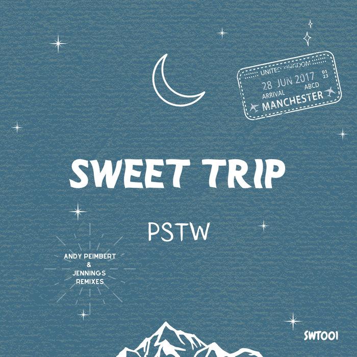 El nuevo sello de Pablo Hdez y Andy Peimbert SWEET TRIP MUSIC, estrena la primera referencia A NEW DAY EP con el talentoso dúo PSTW mas remixes de Jennings. y Andy Peimbert.