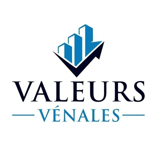 Bienvenue sur Valeurs-Venales.com