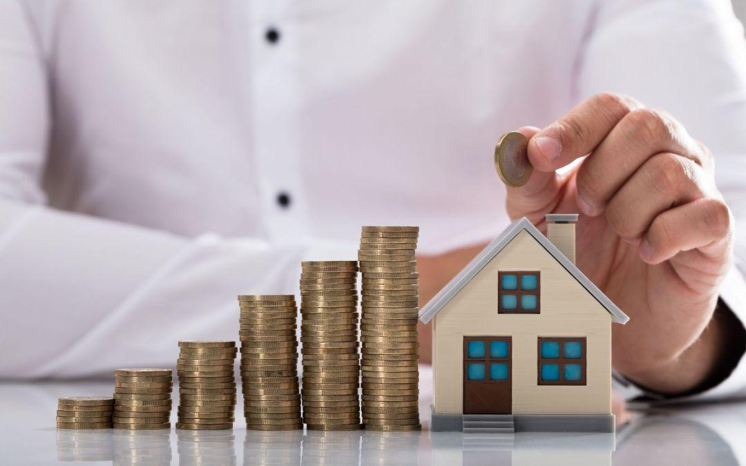 Avec la crise, 32% des propriétaires ont du mal à rembourser leur crédit immobilier