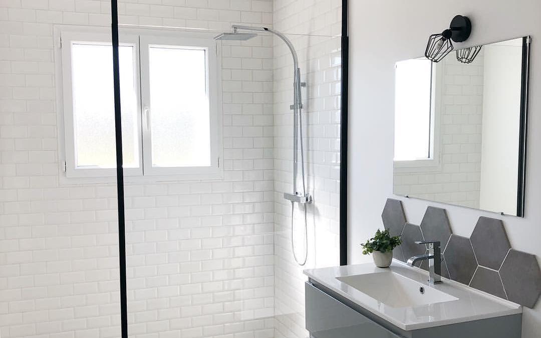 Les douches à l'italienne obligatoires dans les nouvelles constructions des 2021