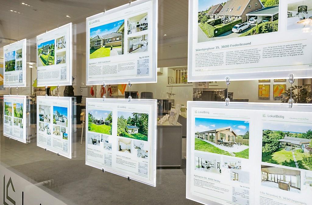 Crédit immobilier : Pourquoi tout le monde ne pourra pas emprunter sur 27 ans