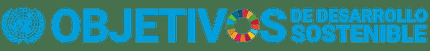Objetivos de Desarrollo Sostenible_