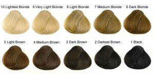 Natural-hair-colors
