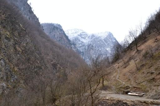 Patriarchate of Pec Kosovo
