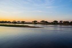 Ruaha River