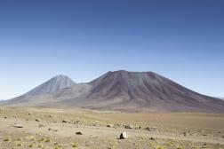 Atacama Adventure