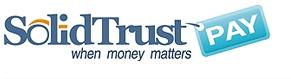 Solid Trust Pay, solidtrustpay.com, STP