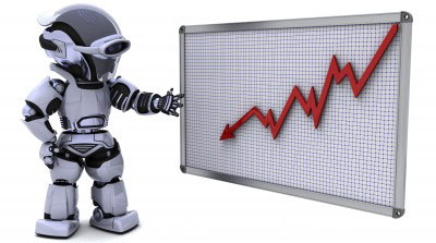 Option Bot 2.0 Brokers list