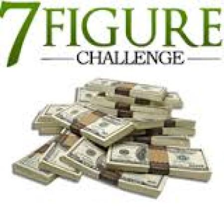 7 Figure Challenge Software Review