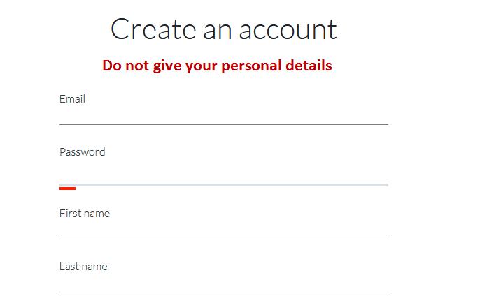 invest binary