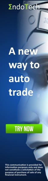 endotech_AI_for_auto_crypto_trading