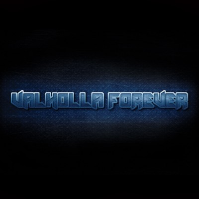Valholla-Forever-FULL-Cover2