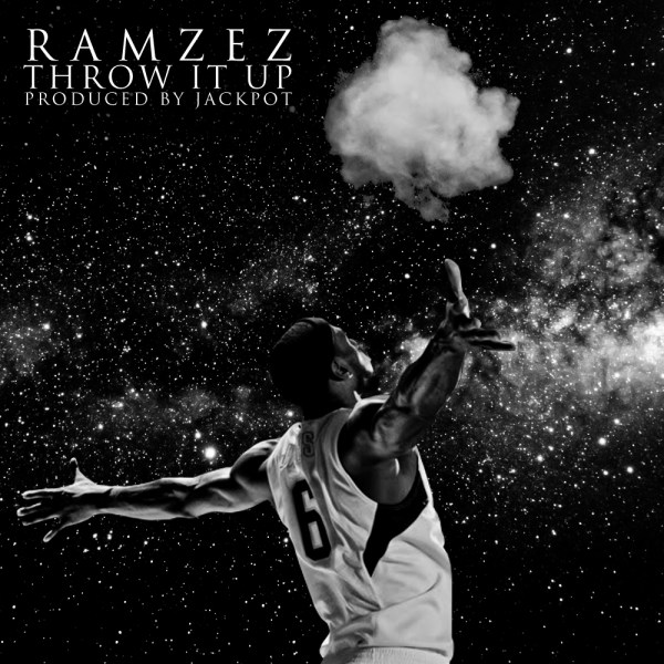 Ramzez-Throw-it-Up-Cover
