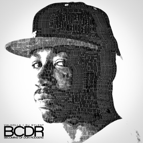 BCDR--Don-Rodgers-Front
