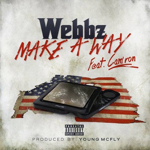 artworks-Webbz-Make-A-Way