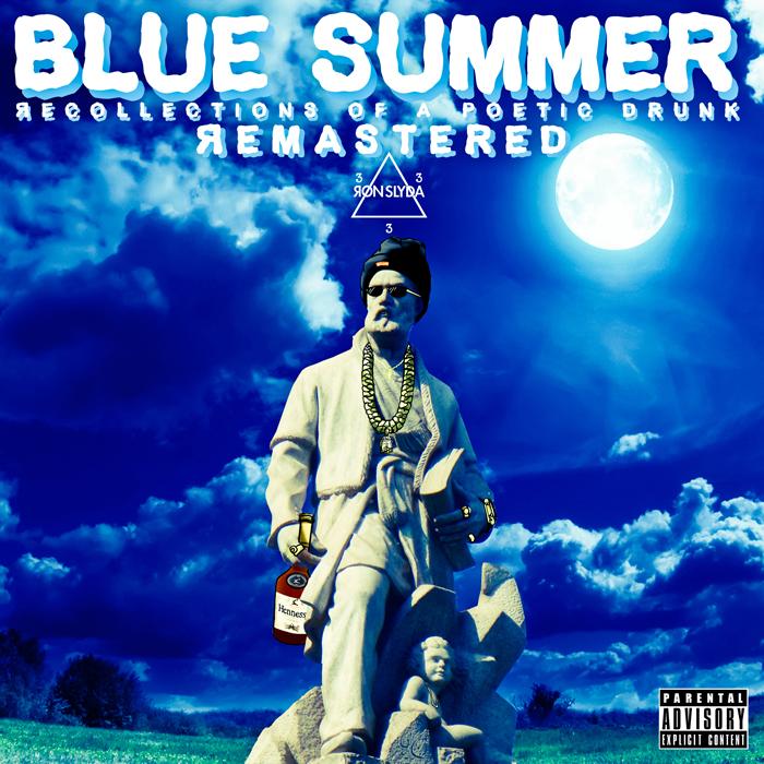 RonSlyda_Blue-Summer-Remastered-web