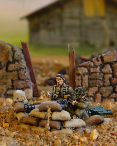 british_vickers_machine_gun_emplacement