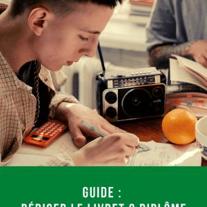 Guide Complet : Rédiger le Livret 2 Diplôme d'État Éducateur Spécialisé