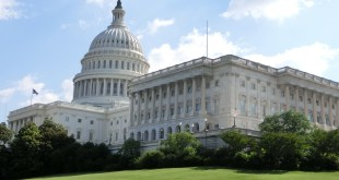 Musei gratuiti a Washington
