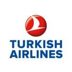 turkish airlines italia