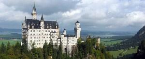 Castello di Biancaneve