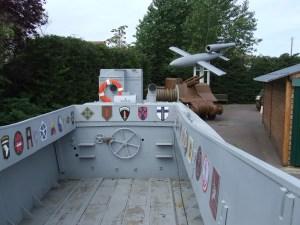 sbarco di Normandia