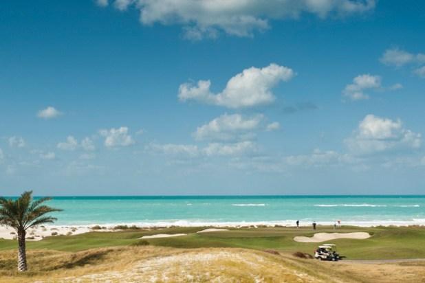 abu dhabi spiagge piu belle