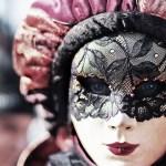 carnevale-fantaveicoli-imola