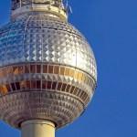tv-torre-berlino