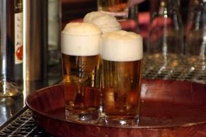 Birra Irlandese