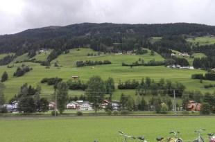 Wichtel Park