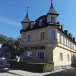 hotel leimerhof